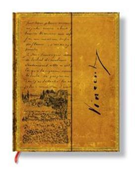 Außergewöhnliches Geschenk für Männer und Frauen: Hochwertige Notizbuch