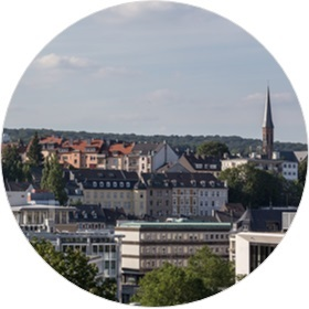 Hochwertige Geschenke in Wuppertal