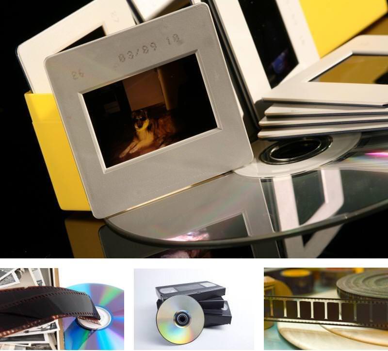 hochwertige und besondere geschenke in ihrer stadt finden. Black Bedroom Furniture Sets. Home Design Ideas