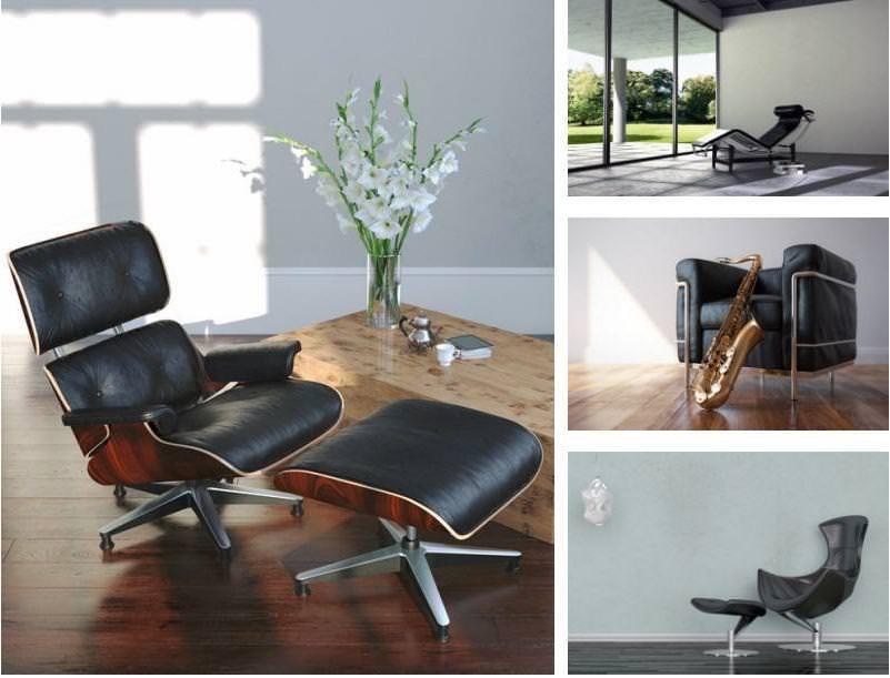 hochwertige und besondere geschenke f r design liebhaber. Black Bedroom Furniture Sets. Home Design Ideas
