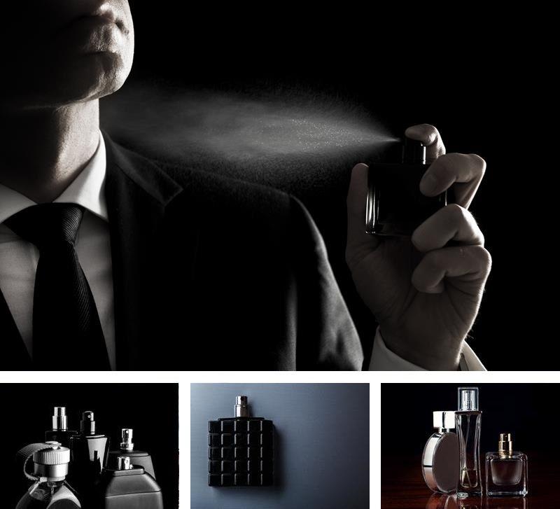 hochwertige und besondere geschenke f r m nner. Black Bedroom Furniture Sets. Home Design Ideas