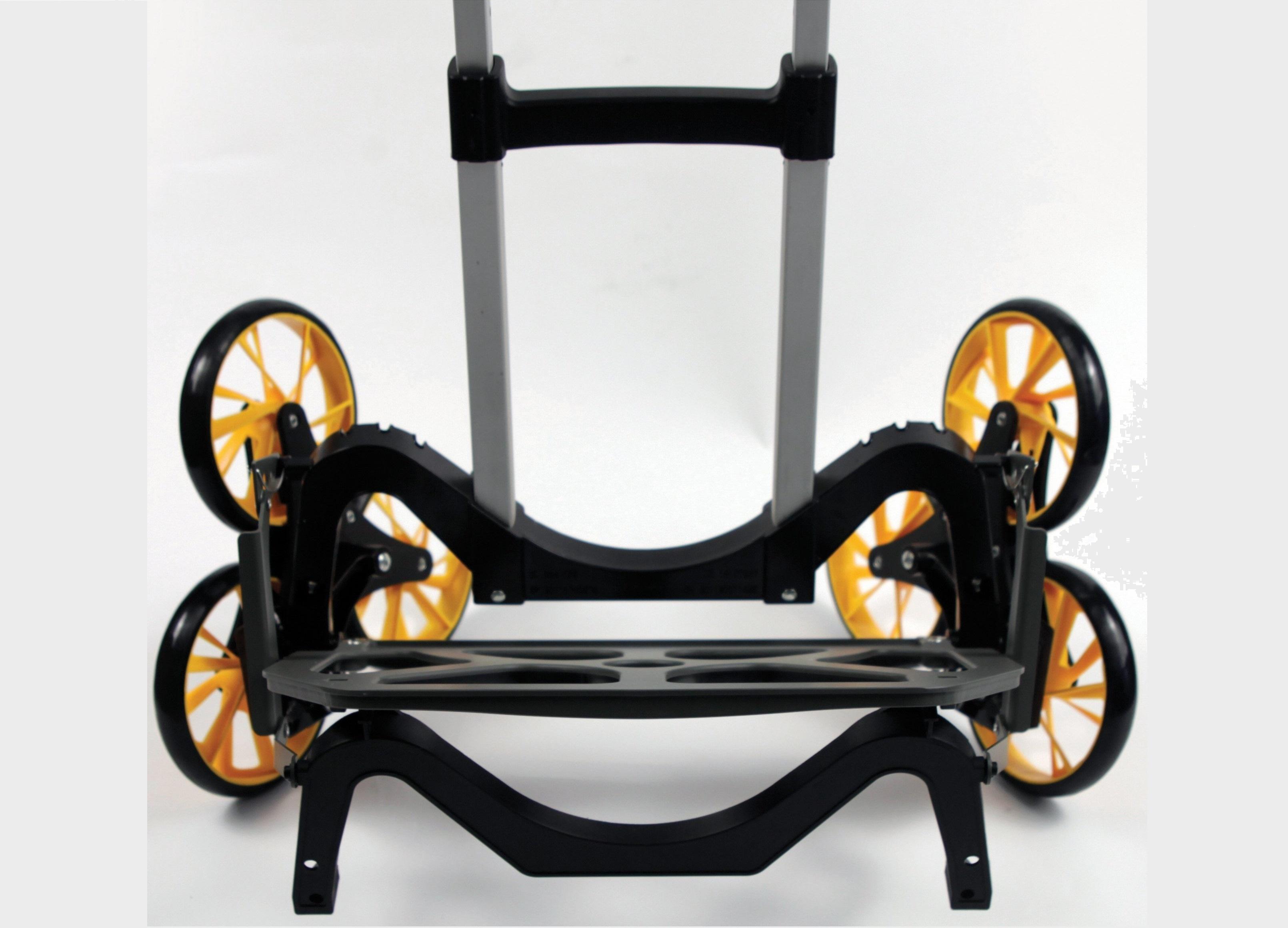 hochwertige und besondere geschenke f r frauen. Black Bedroom Furniture Sets. Home Design Ideas