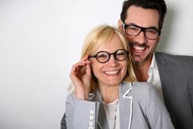 Besonderes Geschenk aus Jena: Hochwertige Brille