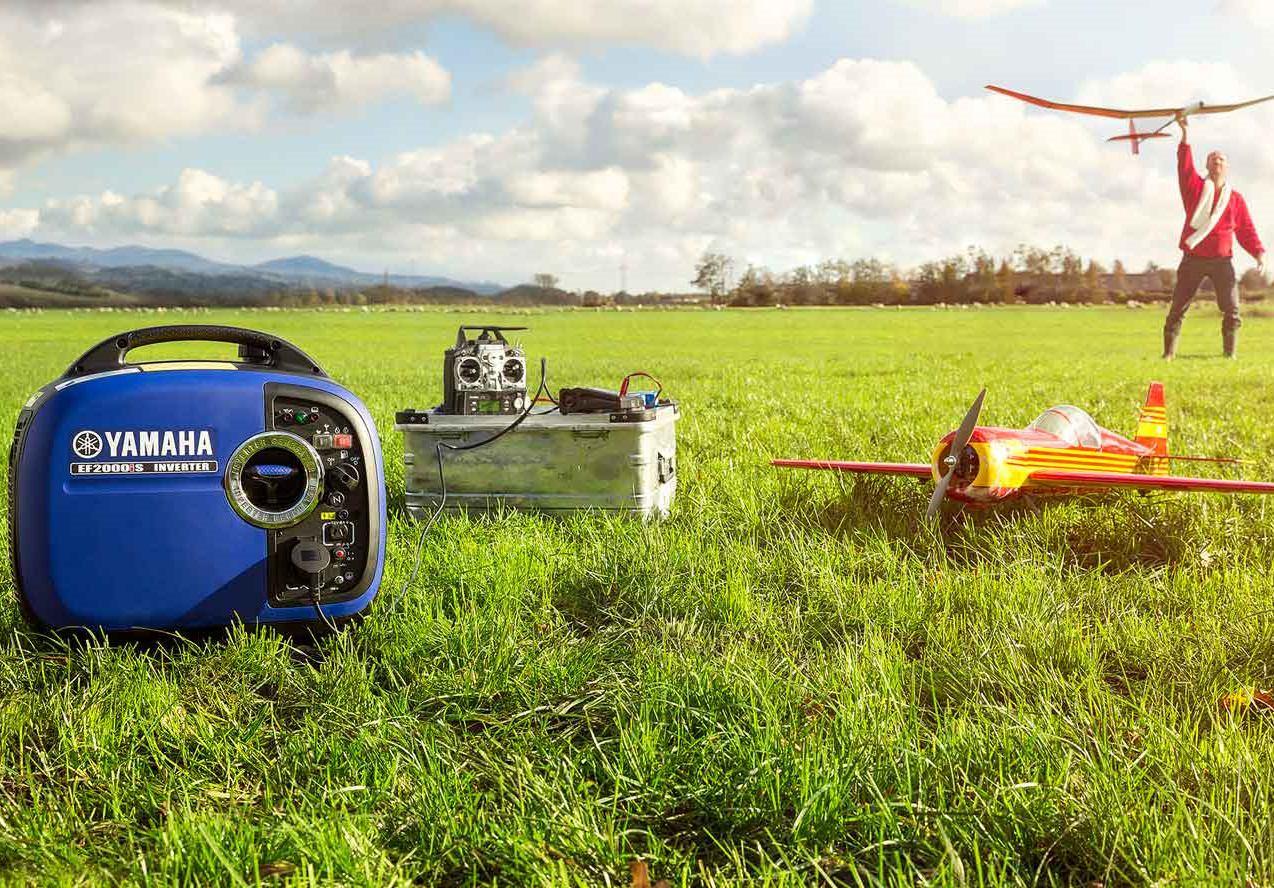 Digitaler Entfernungsmesser Yamaha : ᐅ hochwertige und besondere geschenke für heimwerker