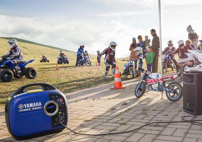 Digitaler Entfernungsmesser Yamaha : Digitaler mehr als angebote fotos preise ✓ seite
