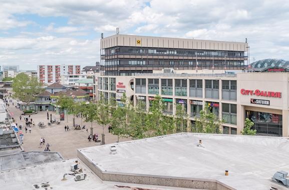 Geschenke kaufen in Wolfsburg: Geschenkoo - Das Wolfsburger Geschenkemagazin