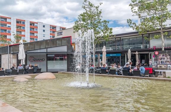 Geschenke kaufen in Wolfsburg: Warum regional kaufen?