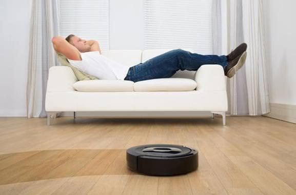 geschenke in potsdam hochwertige besondere geschenke finden. Black Bedroom Furniture Sets. Home Design Ideas