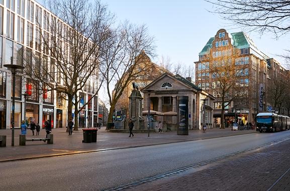 Geschenke kaufen in Hamburg: Hamburg vollkommen neu kennenlernen