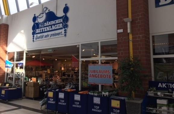 Besondere Geschenkideen aus Soltau: Geschenkideen für Haus und Garten
