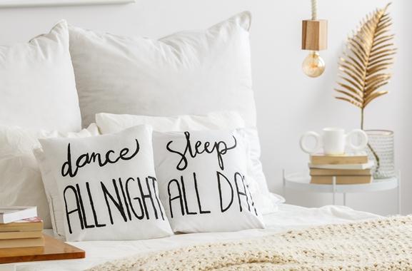 Besondere Geschenkideen aus Celle: Geschenkideen für Haus und Garten