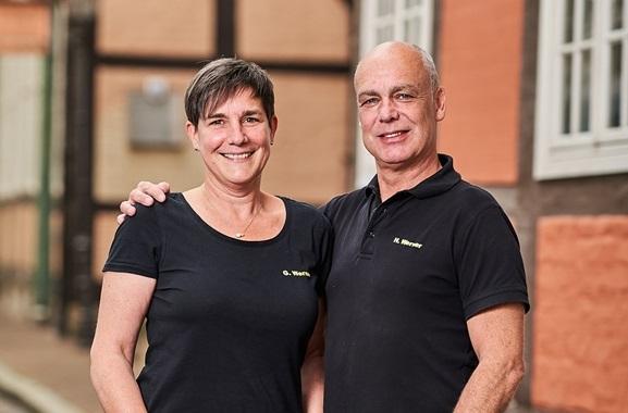 Besondere Geschenkideen aus Celle: Geschenkideen für Fahrradfahrer
