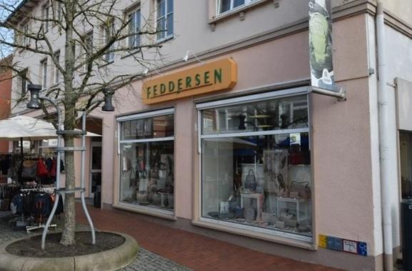Besondere Geschenkideen aus Soltau: Taschen, Koffer und Geschenke
