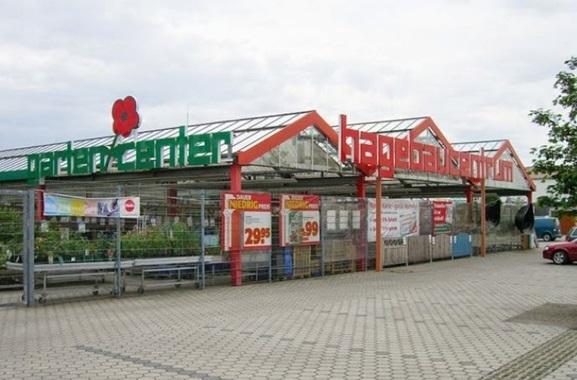 Besondere Geschenkideen aus Soltau: Geschenkideen für einen schönen Garten