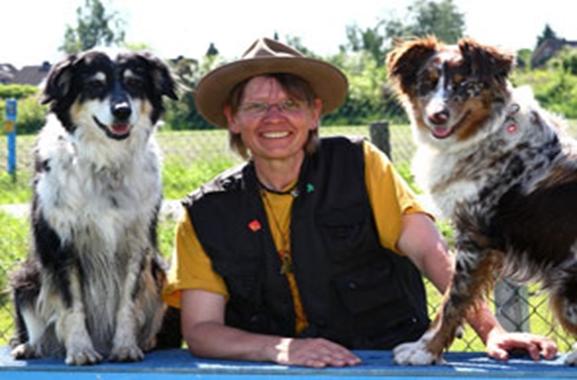 Besondere Geschenkideen aus Celle: Geschenkideen für Hundebesitzer