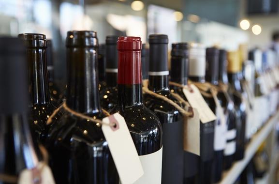 Besondere Geschenkideen aus Celle: Geschenkideen für Weinliebhaber