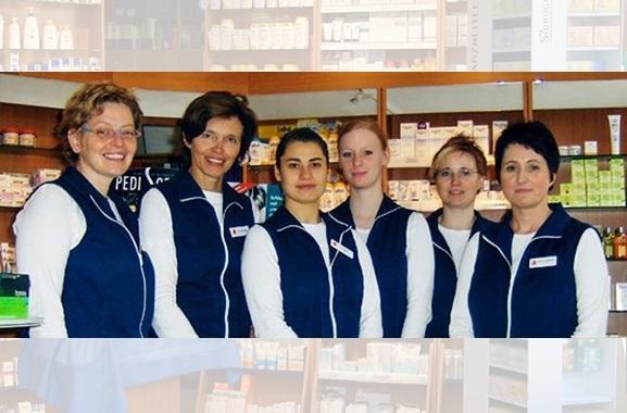 Besondere Geschenkideen aus Soltau: Beauty, Wellness & Gesundheit