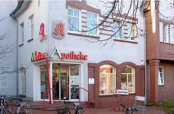 Besondere Geschenkideen aus Soltau: Gesundheit verschenken