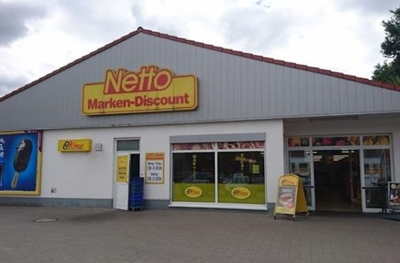 Besondere Geschenkideen aus Soltau: Geschenkideen von Netto