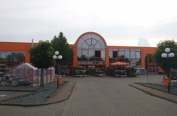 Besondere Geschenkideen aus Soltau: Geschenke für Hobbygärtner & Heimwerker