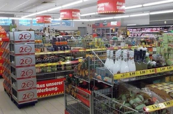 Besondere Geschenkideen aus Soltau: Geschenke finden bei Penny
