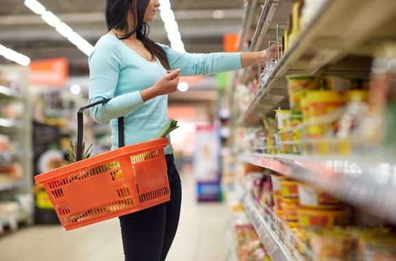 Besondere Geschenkideen aus Celle: Geschenkideen von Netto