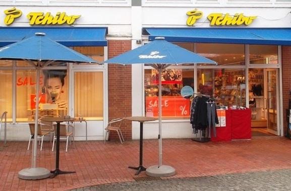 Besondere Geschenkideen aus Soltau: Geschenkideen für Kaffeeliebhaber