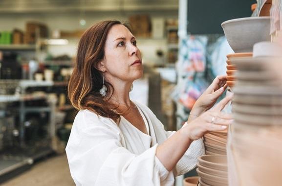 Besondere Geschenkideen aus Celle: Freude schenken mit Tedi