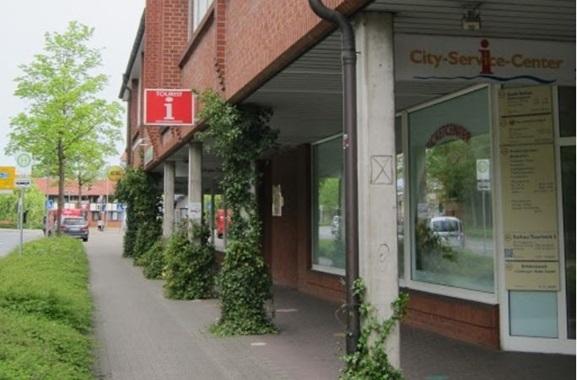Besondere Geschenkideen aus Soltau: Heimat erleben und verschenken