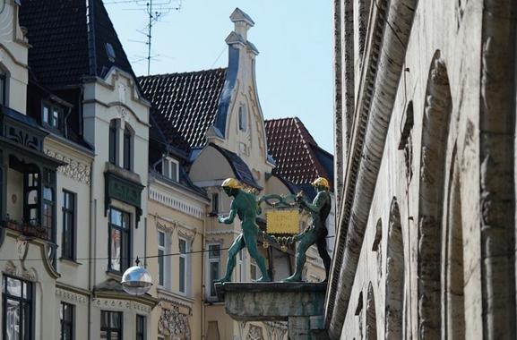 Geschenke Hannover