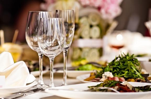 Besondere Geschenkideen aus Mönchengladbach: Geschenkgutschein aus Lehmanns Restaurant