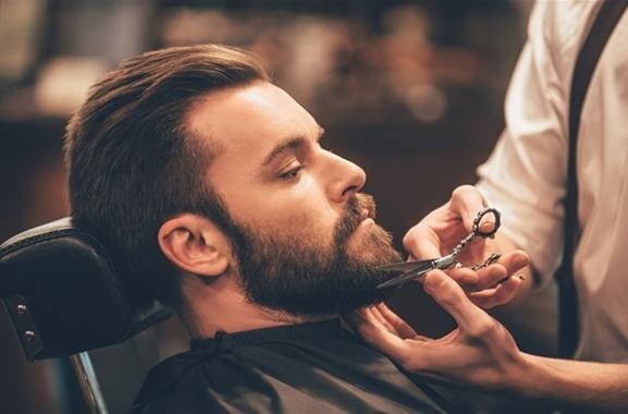 Besondere Geschenkideen aus Wolfsburg: Barber Wellness Ritual