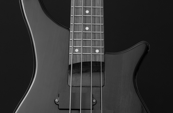Besondere Geschenkideen aus Uelzen: Bass