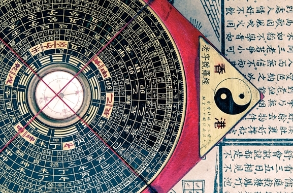 Hochwertige Geschenke für Männer und Frauen: Professionelle Feng-Shui-Beratung