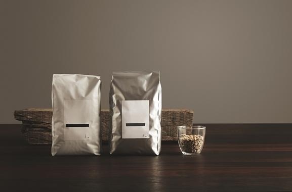 Besondere Geschenkideen aus Dresden: Hochwertige Kaffeerarität