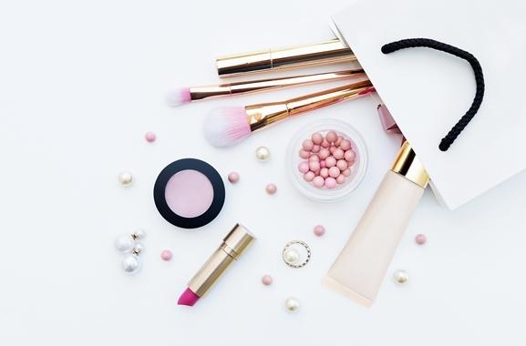Besondere Geschenkideen aus Fürth: Kosmetik-Geschenkset