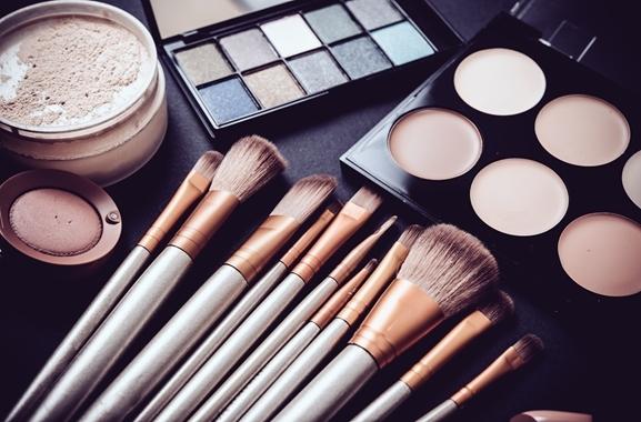 Besondere Geschenkideen aus Soltau: Hochwertige Kosmetikprodukte
