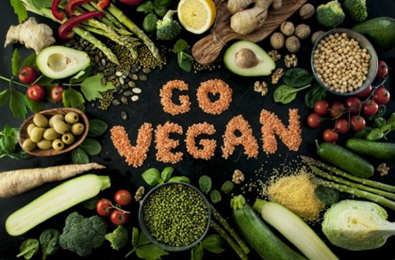 Besondere Geschenkideen aus Wuppertal: Veganen Kochkurs