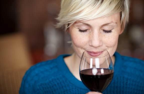 Hochwertige Geschenke für Männer und Frauen: Weinseminar