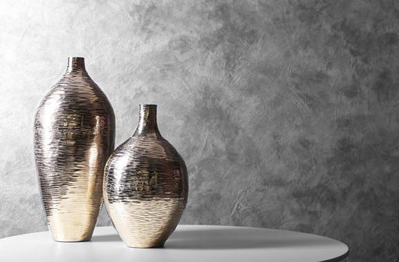 Besondere Geschenkideen aus Fürth: Hochwertige Vase
