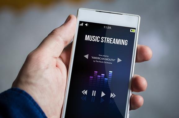Besondere Geschenkideen aus Maxdorf: Spotify-Guthabenkarte
