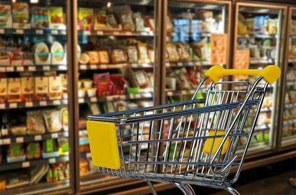 Besondere Geschenkideen aus Mitterteich: Netto-Einkaufsgutschein