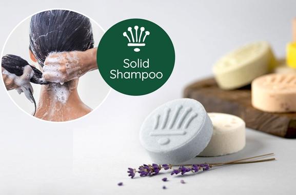Besondere Geschenkideen aus Uelzen: Silikonfreies Shampoo