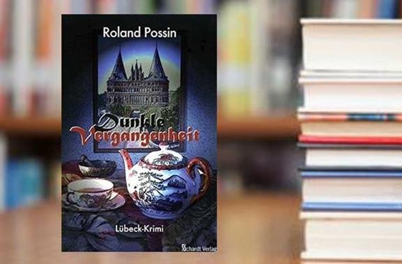 Besondere Geschenkideen aus Lübeck: Buch: