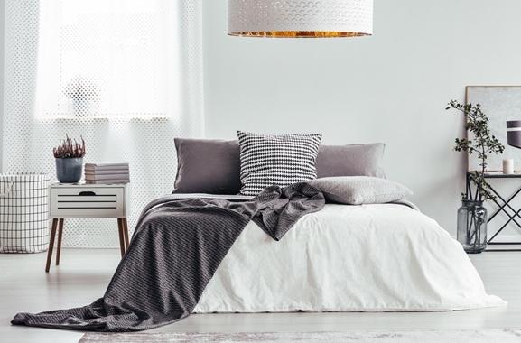 geschenke kassel. Black Bedroom Furniture Sets. Home Design Ideas