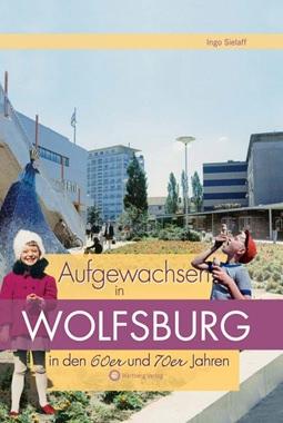 Besondere Geschenkideen aus Wolfsburg: Buch