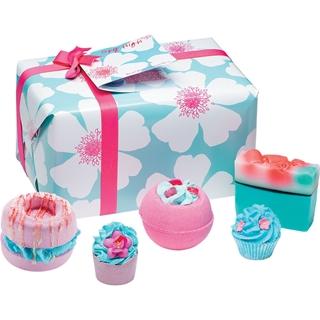 Besondere Geschenkideen in Ihrer Nähe: Bomb Cosmetics Geschenkset