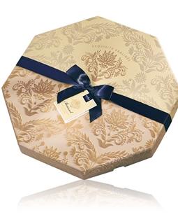 Besondere Geschenkideen in Ihrer Nähe: Brüssel Pralinen-Geschenkpackung