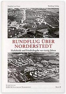 Besondere Geschenkideen aus Norderstedt: Buch: