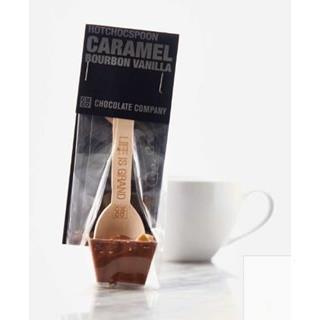 Besondere Geschenkideen aus der Region: Trinkschokolade